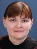 Самчук Юлия Михайловна